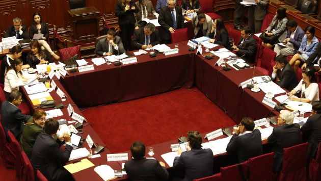 Curso de Actualización Para Regidores: Aplicación, Análisis y Comentarios de los Decretos Legislativos Promulgados Por El Poder Ejecutivo Y Que Tienen Incidencia en la Gestión Municipal 2017