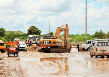 Curso Especializado en Apoyo a la Reconstrucción: Procedimientos para la Elaboración del Mapa Comunitario de Riesgo en su Municipalidad